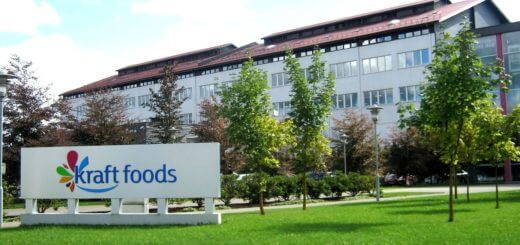 Kraft_Foods_in_Lithuania