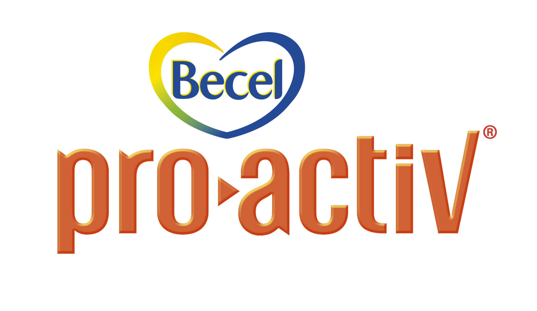 press_becel_proactiv_logo